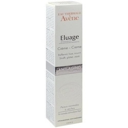 AVENE ELUAGE ANTI AG CREME